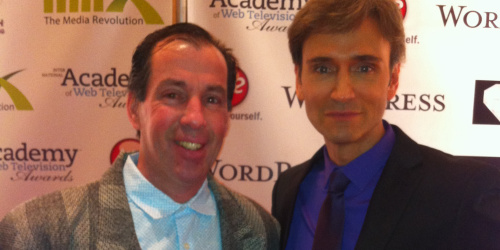 Owner - Peter Lahowin & John Basedow